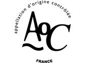 labels_vendee_qualite_aoc
