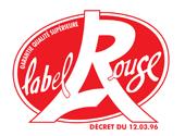 labels_vendee_qualite_label_rouge