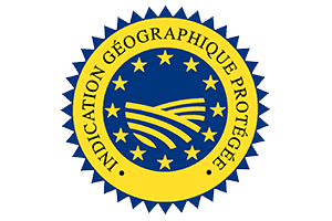 vendee_qualite_logos_label_igp