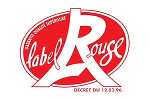 vendee_qualite_logos_label_rouge