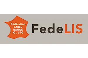 vendee_qualite_logos_partenaires_fidelis