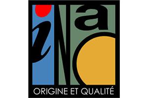 vendee_qualite_logos_partenaires_inao