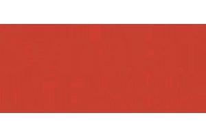 vendee_qualite_logos_partenaires_synalaf