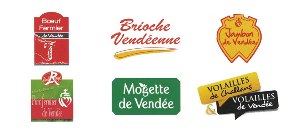 vendee_qualite_page_logos_sections_igpv3