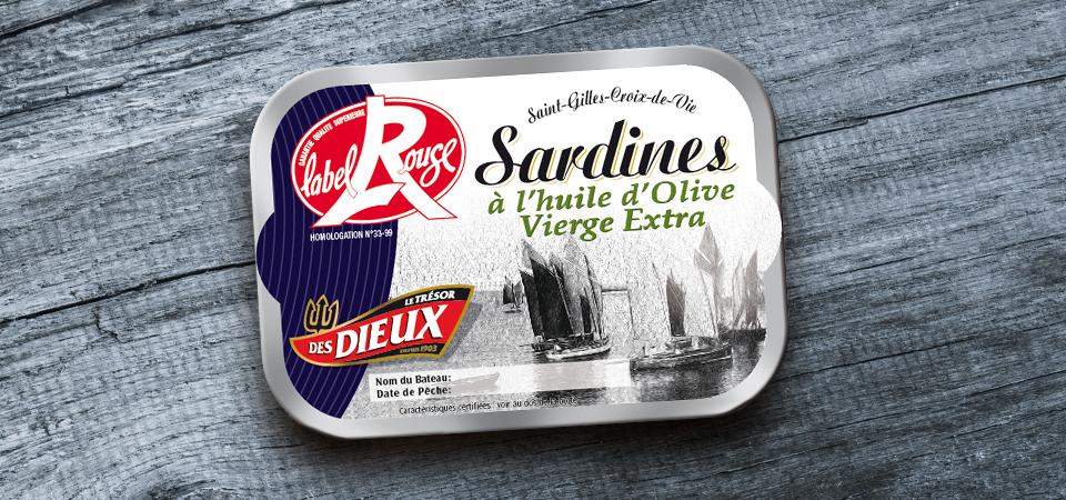 vendee_qualite_page_produit_sardine