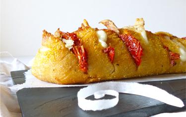vendee_qualite_recettes_baguette_sardine_mozza