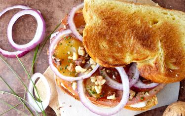 vendee_qualite_recettes_burger_brioche_bacon