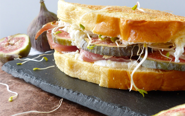 vendee_qualite_recettes_croque_fromage_jambon