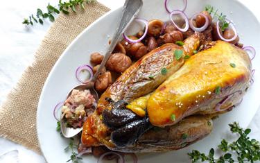 vendee_qualite_recettes_pintade_farci_jambon