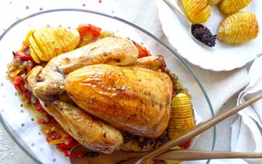 vendee_qualite_recettes_poulet_100jours