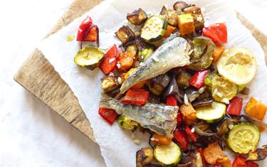 vendee_qualite_recettes_salade_legumes_sardines