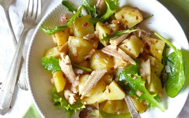 vendee_qualite_recettes_salade_sardines