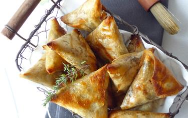 vendee_qualite_recettes_samossas_jambon